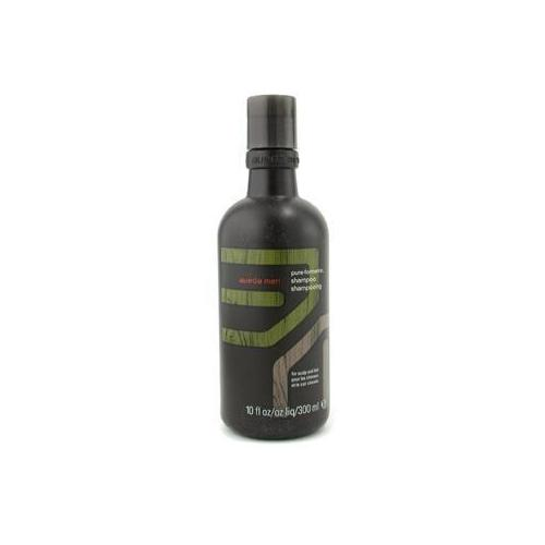 Men Pure-Formance Shampoo  300ml/10oz