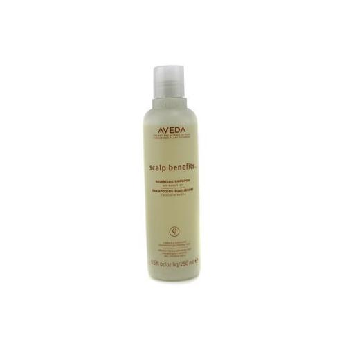 Scalp Benefits Balancing Shampoo  250ml/8.5oz