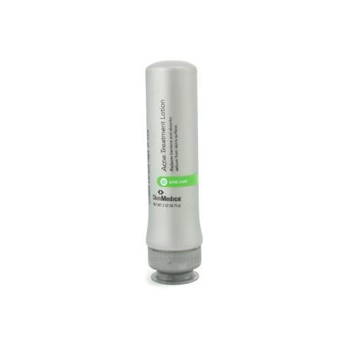 Acne Treatment Lotion 56.7g/2oz