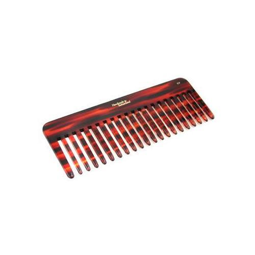 Rake Comb 1pc