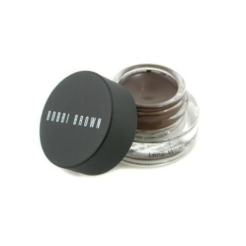 Long Wear Gel Eyeliner - # 02 Sepia Ink 3g/0.1oz