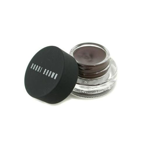 Long Wear Gel Eyeliner - # 23 Black Mauve Shimmer Ink 3g/0.1oz