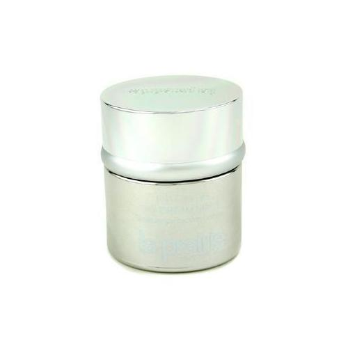 Anti Aging Day Cream SPF 30 50ml/1.7oz