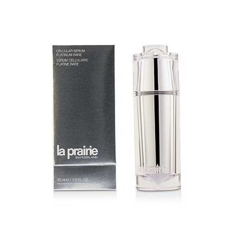 Cellular Serum Platinum Rare  30ml/1oz