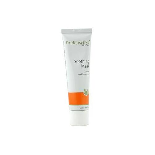 Soothing Mask  30ml/1oz
