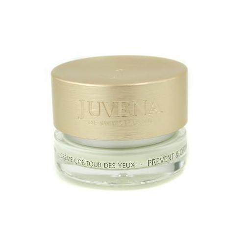 Prevent & Optimize Eye Cream - Sensitive Skin 15ml/0.5oz