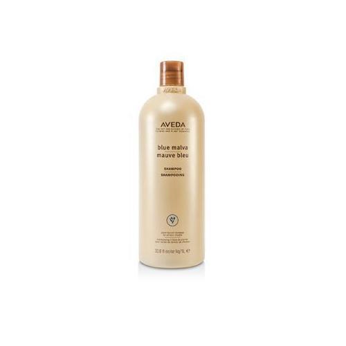 Blue Malva Shampoo (For All Hair Shades)  1000ml/33.8oz