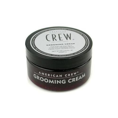 Men Grooming Cream 85g/3oz