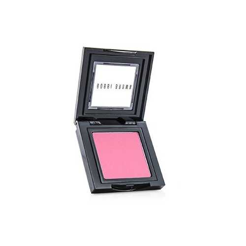 Blush - # 9 Pale Pink (New Packaging) 3.7g/0.13oz