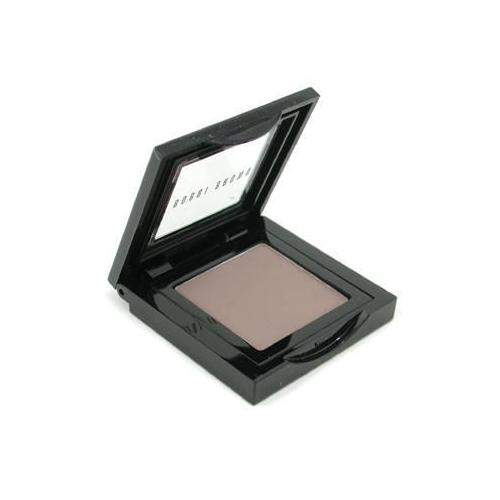 Eye Shadow - #06 Grey (New Packaging) 2.5g/0.08oz