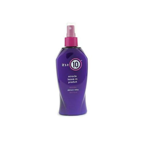 Miracle Leave-In Product (Limited Edition) 295.7ml/10oz