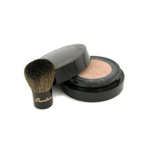 Terracotta Mineral Flawless Bronzing Powder - # 01 Light  3g/0.1oz