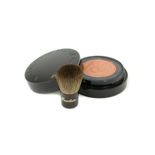 Terracotta Mineral Flawless Bronzing Powder - # 03 Dark  3g/0.1oz