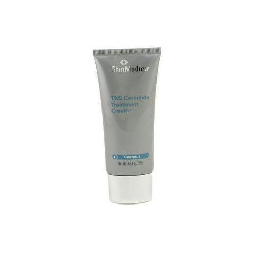 TNS Ceramide Treatment Cream 56.7g/2oz