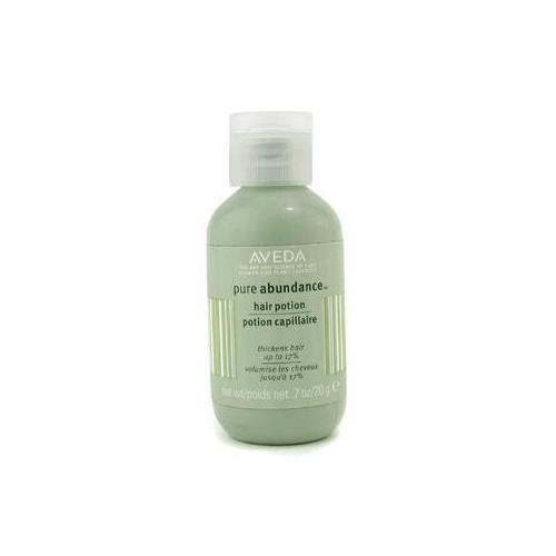 Pure Abundence Hair Potion  20g/0.7oz