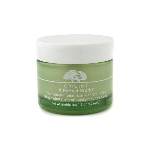 A Perfect World Antioxidant Moisturizer With White Tea  50ml/1.7oz