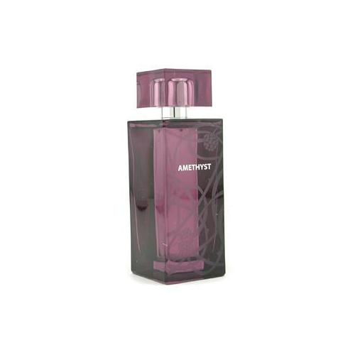 Amethyst Eau De Parfum Spray  100ml/3.3oz