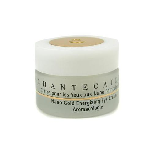 Nano-Gold Energizing Eye Cream 15ml/0.5oz