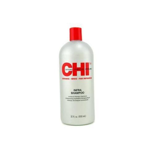 Infra Moisture Therapy Shampoo  946ml/32oz