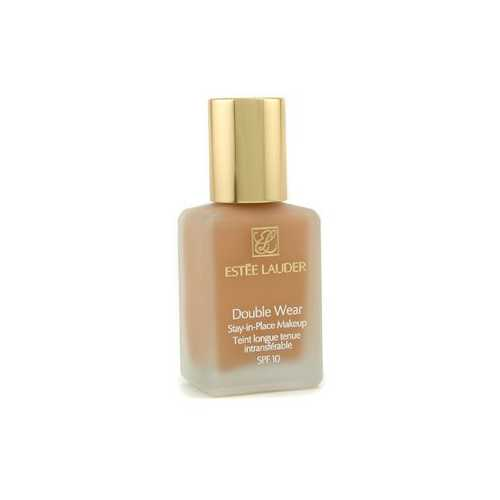 Double Wear Stay In Place Makeup SPF 10 - No. 38 Wheat  30ml/1oz