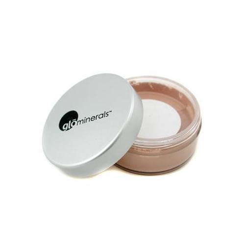 GloLoose Base (Powder Foundation) - Beige Dark 10.5g/0.37oz