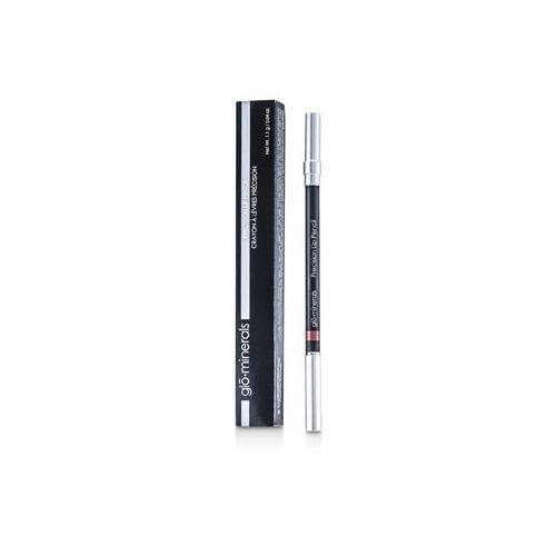 GloPrecision Lip Pencil - Cedar 1.1g/0.04oz