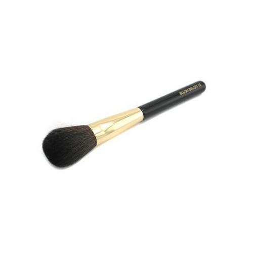Blush Brush 15  -