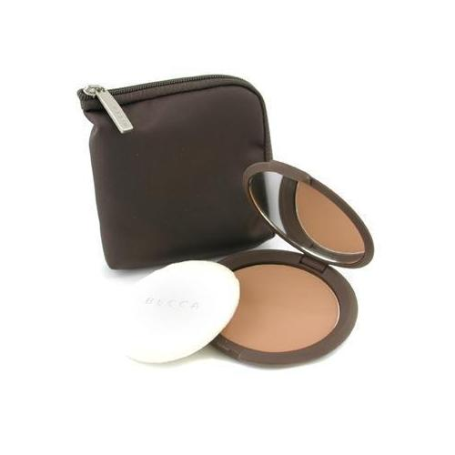 Fine Pressed Powder - # Clove 10g/0.34oz