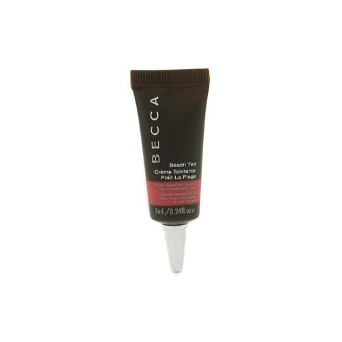 Beach Tint Water Resistant Colour For Cheeks & Lips - # Watermelon 7ml/0.24oz