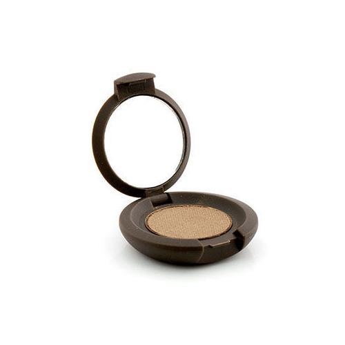 Eye Colour Powder - # Brocade (Shimmer) 1g/0.03oz