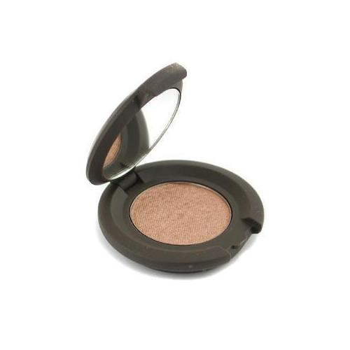 Eye Colour Powder - # Damask (Shimmer) 1g/0.03oz