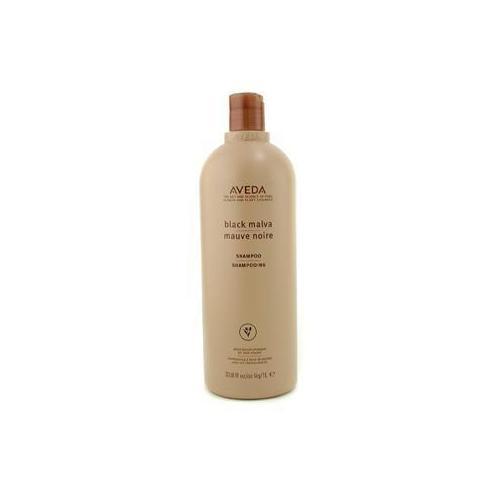 Black Malva Shampoo (For Dark Shades) 1000ml/33.8oz