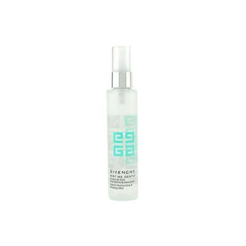 Mist Me Gently Instant Moisturizing & Relaxing Mist 100ml/3.3oz
