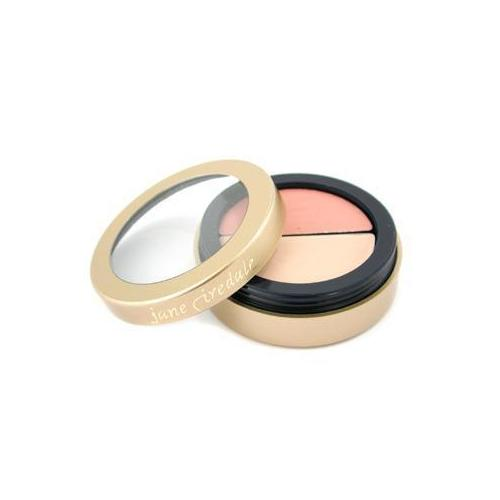Circle Delete Under Eye Concealer - #2 Peach  2.8g/0.1oz