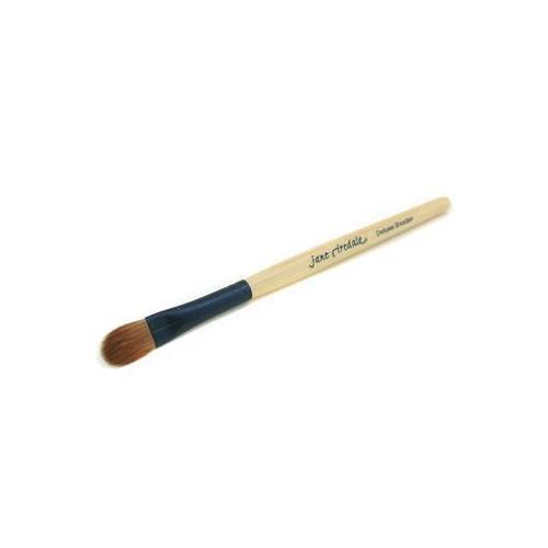 Deluxe Shader Brush -
