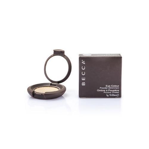 Eye Colour Powder - # Satin (Shimmer) 1g/0.03oz