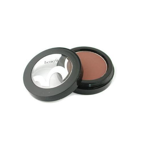 Silky Powder Eye Shadow - # Getaway 3.5g/0.12oz