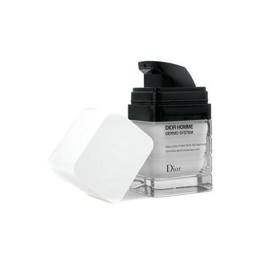 Homme Dermo System Repairing Moisturizing Emulsion  50ml/1.7oz