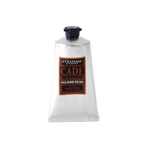 Cade For Men After Shave Balm  75ml/2.5oz