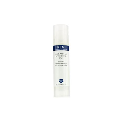 Multi-Tasking After Shave Balm (All Skin Types)  50ml/1.7oz