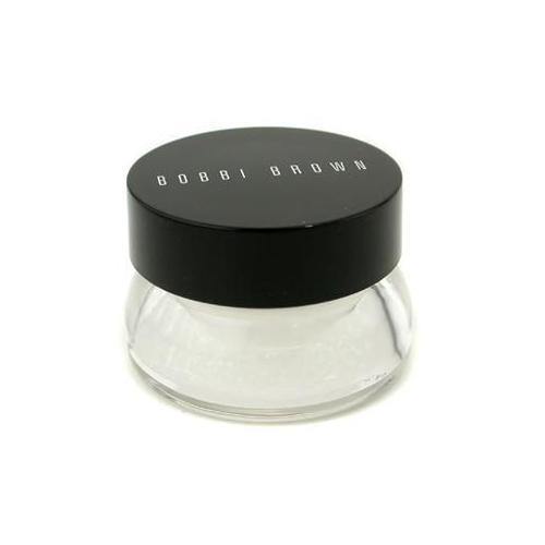 Extra Eye Repair Cream 15ml/0.5oz