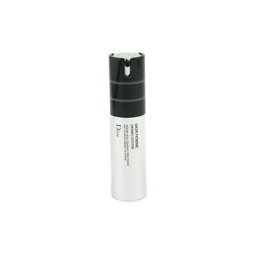Homme Dermo System Anti-Fatigue Firming Eye Serum  15ml/0.5oz