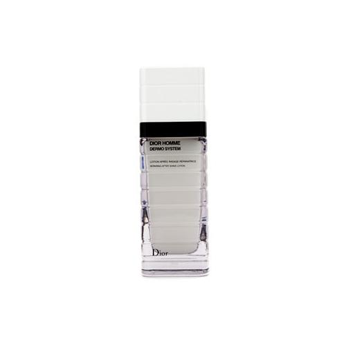 Homme Dermo System After Shave Lotion  100ml/3.4oz