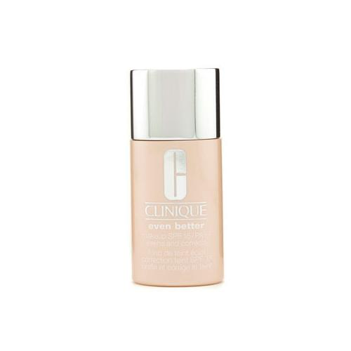 Even Better Makeup SPF15 (Dry Combination to Combination Oily) - No. 13/ WN118 Amber 30ml/1oz