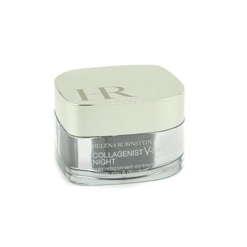 Collagenist V-Lift Night Contour Reshaping Cream 50ml/1.71oz