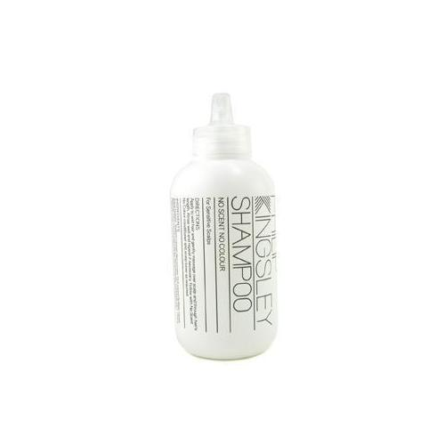 No Scent No Color Shampoo (For Sensitive, Delicate or Easily Irritated Scalps)  250ml/8.45oz