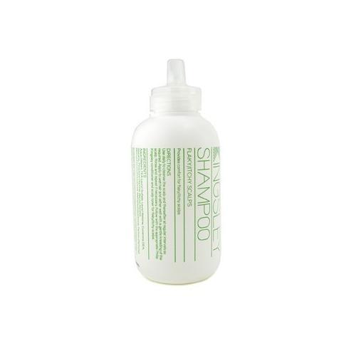 Flaky/Itchy Scalp Shampoo (For Flaky/Itchy Scalps) 250ml/8.45oz