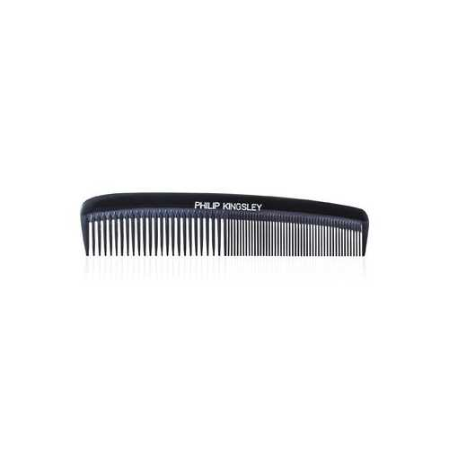 Men Pocket Comb (For Short Hair)  -