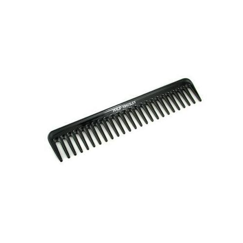 Antistatic Styler - Large Styling Comb (For Long Curly Hair) -