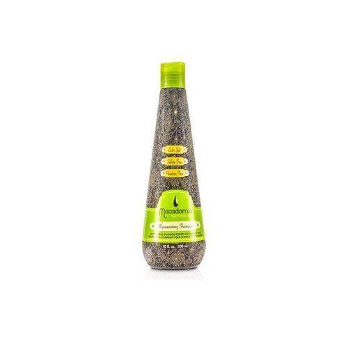 Rejuvenating Shampoo (For Dry or Damaged Hair)  300ml/10oz